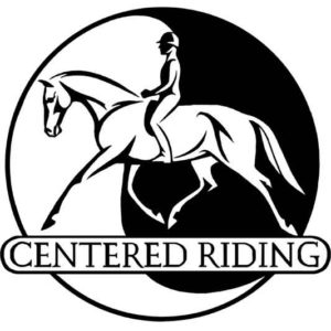 Extended Steps - Centered Riding